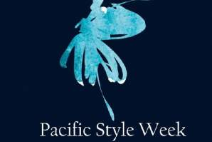 Pacific Style Week